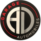 garage-automobiles-cugand